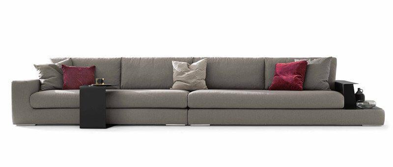 Divani letto a basso costo best top divano letto basso for Costo divano letto