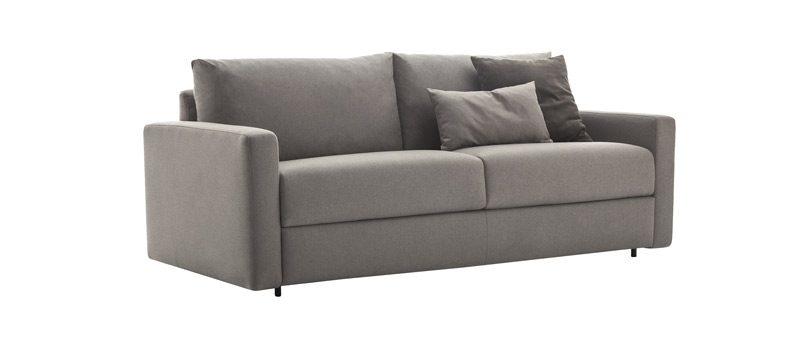 Sofa Beds Archives - Ditre Italia