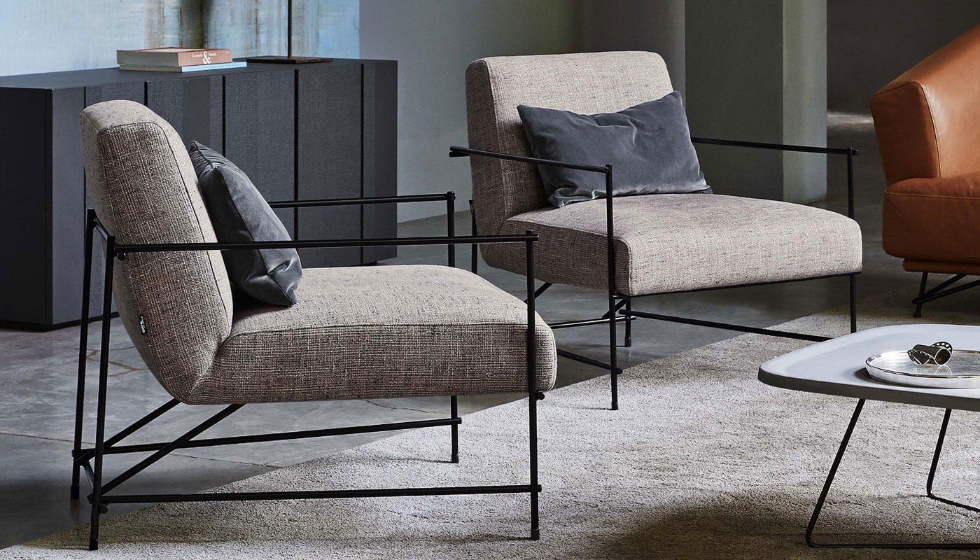 Ditre italia produzione di divani letti poltrone e sof for Imitazione poltrone design